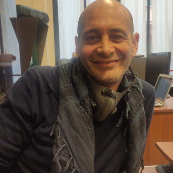 Dott. Sergio Chiaffarata