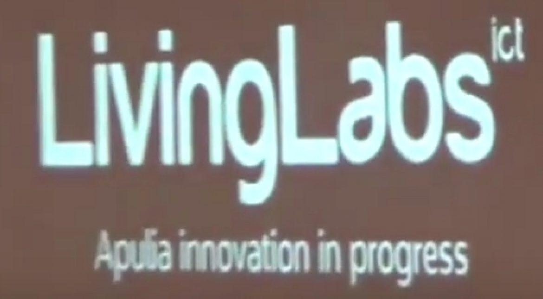 2021-01-18 13_20_05-Elementor _ 2013 SMAU Bari Innova Labs open innovation per le proposte del bando
