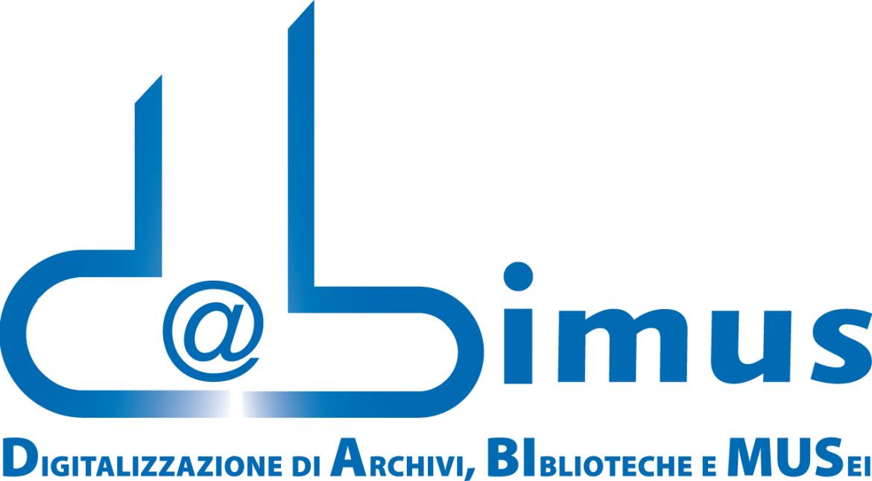 Logo_tr4_rgb_Dabimus