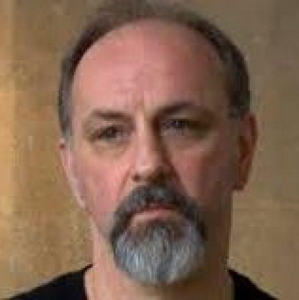 Prof. Nicola Barbuti